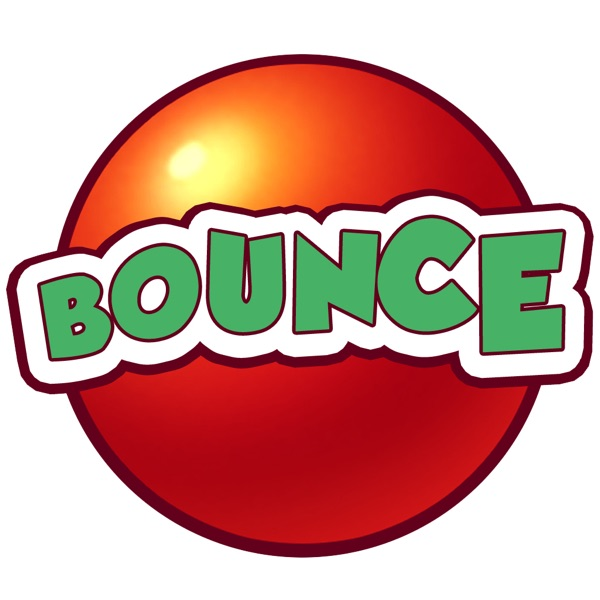 Bounce Original Back