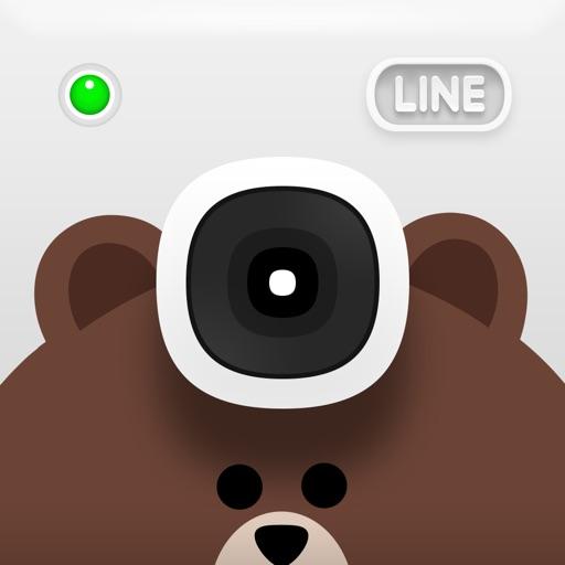 LINE Camera - 写真編集 & オシャレ加工
