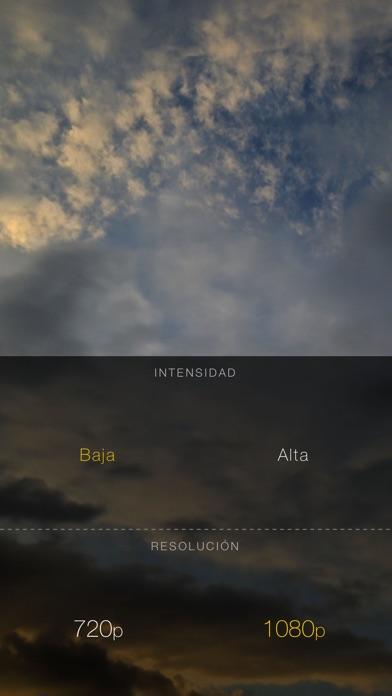 Hydra - Fotografías asombrosas Screenshot