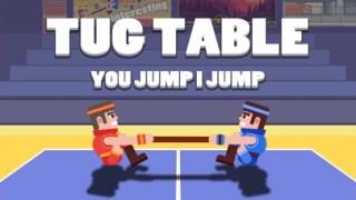 Funny Tug The Table-テーブルゲームスクリーンショット4