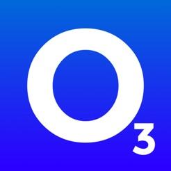 O3 Wallet