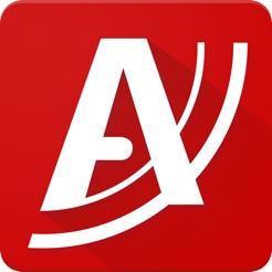 aPager Pro