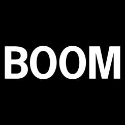 246x0w Firmware-Update für UE BOOM - Fernein- und Ausschaltung, Verbinden von UE BOOM und UE MEGABOOM und OTA-Updates Apple iOS Google Android Hardware Reviews Software Technology