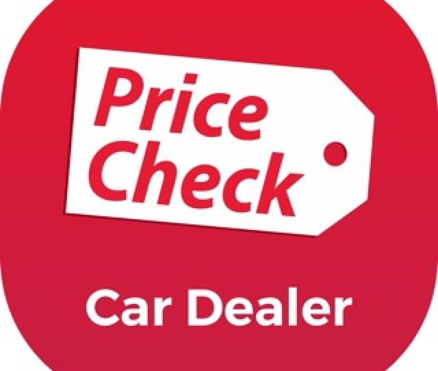 Pricecheck Car Dealer