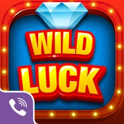 Wild Luck Casino for Viber