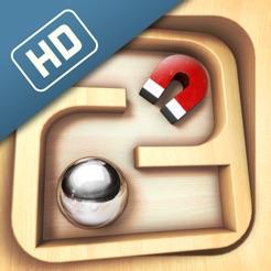 Labyrinth 2 HD