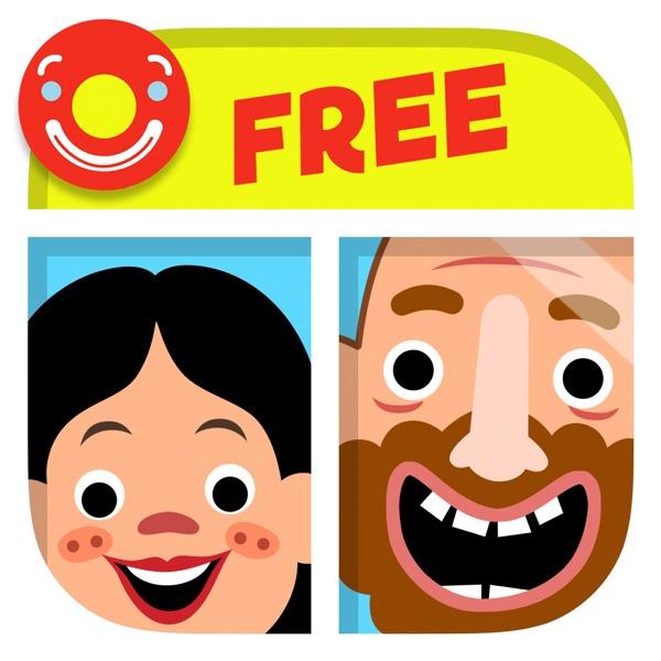 Pepi House Free