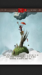 Babel  the King   EPIC animated storybook   by EPIC Web Agency Sprl     Babel  the King   EPIC animated storybook   by EPIC Web Agency Sprl   Books    Reference Category   18 Features   6 Reviews   AppGrooves Best Apps