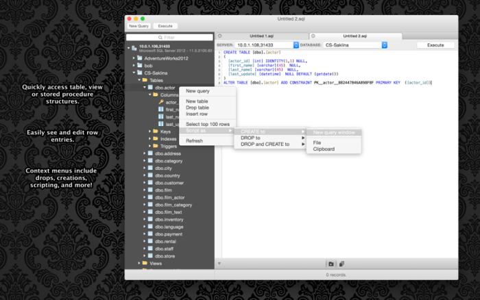 3_SQLPro_for_MSSQL.jpg