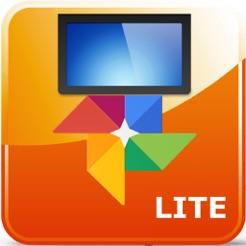 Video Link Lite - Download Medien kostenlos (Free app Download)