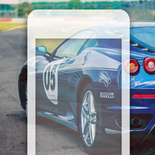 99 Wallpaper.s - Beautiful Backgrounds and Pictures of Racing and Vintage Cars