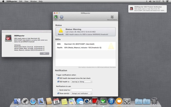 SSDReporter Screenshot 03 9os42qn