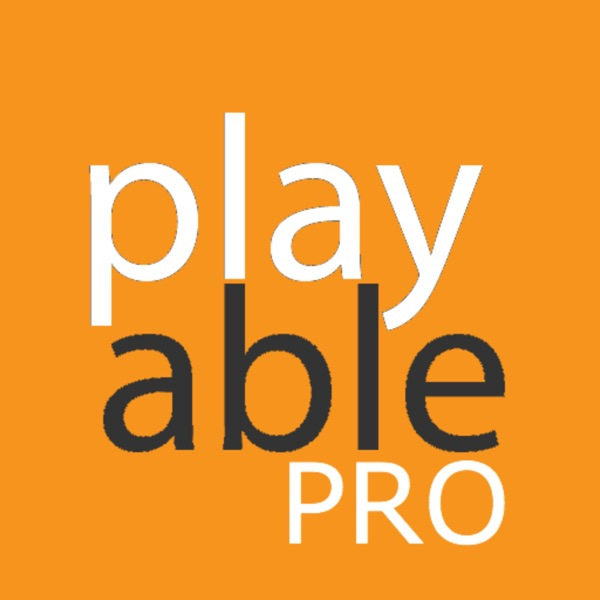 playable PRO - Play almost anything video player