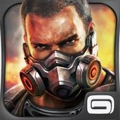 Modern Combat 4: Zero Hour