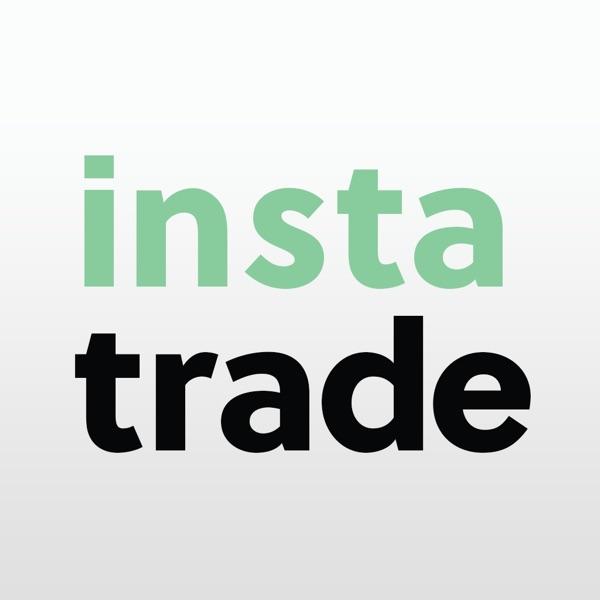 InstaTrade - Buy, Sell, Trade, Barter, Classifieds