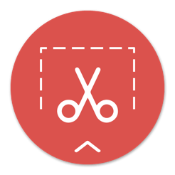 Clippo - Clipboard manager with a taste