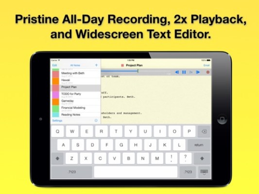 552x414bb - Echa un vistazo a estas apps y juegos GRATIS el día de HOY!