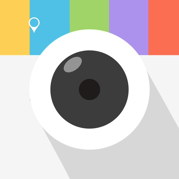 GoFX : Photo Editor