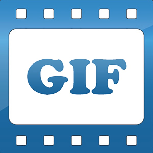 Animated GIF Maker - Best Photo Animation Editor to Create Video Image