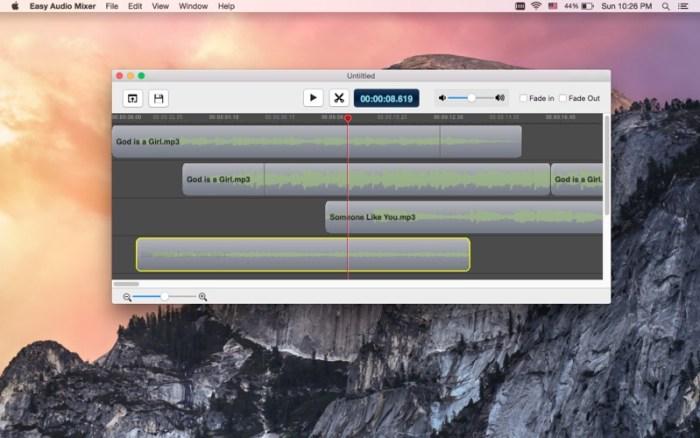 2_Easy_Audio_Mixer.jpg