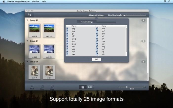 3_Similar_Image_Detector.jpg