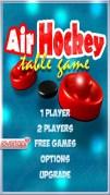 無料エアホッケーのテーブルゲームスクリーンショット5