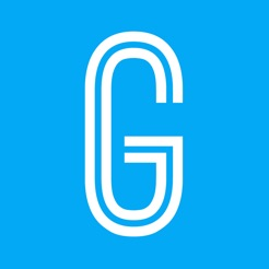 Giffiti - Make GIFs by adding animated stickers and funny GIFs to your photos