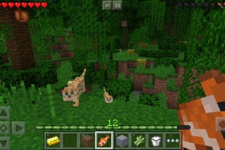 Minecraft Spielen Deutsch Minecraft Skyblock Kostenlos Spielen - Minecraft skyblock kostenlos spielen ohne download