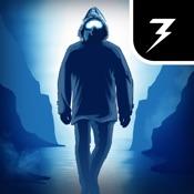 "175x175bb ""Lifeline – Das Experiment"" als Gratis iOS App der Woche Apple iOS Entertainment Games Software Technology"