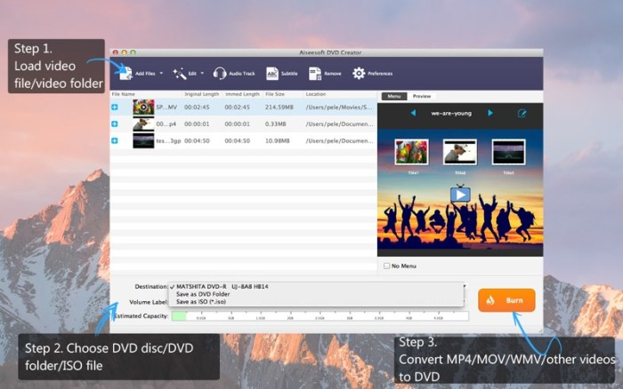 1_Aiseesoft_DVD_Creator_Burn_MP4_to_DVD.jpg