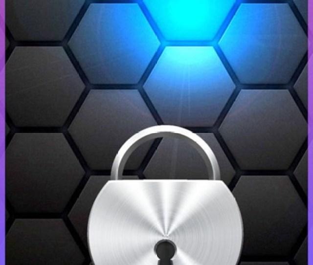 Ilocks New Lock Screen Wallpapers For Iphone