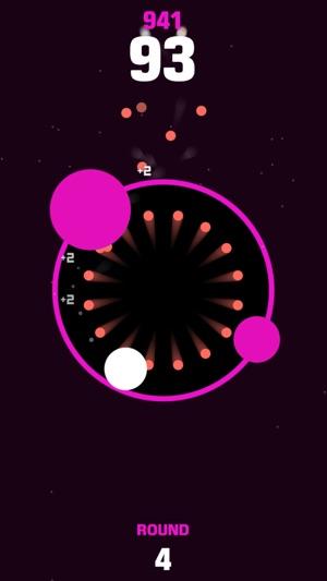 Loop Mania Screenshot
