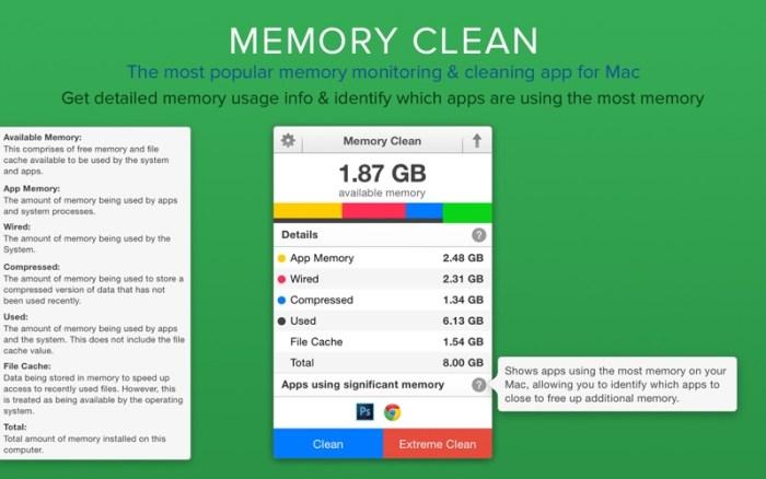 3_Memory_Clean_Free_Up_Memory.jpg