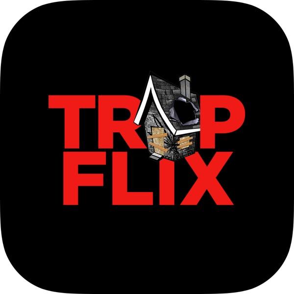 TrapFlix