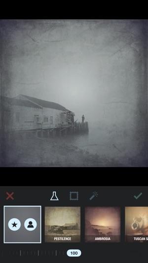 Formulas - Fotolabor-Effekte und maßgefertigte Rahmen Screenshot