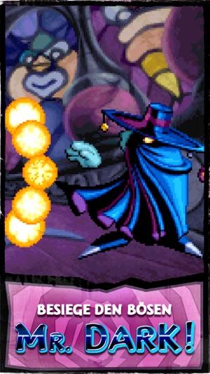 Rayman Classic Screenshot