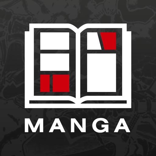 マンガ少年画報社 | 雑誌や漫画が無料で読めるアプリ