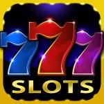 Color Slots Casino 1.0.2 IOS