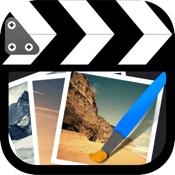 Cute CUT - Full-Featured Video bearbeiten
