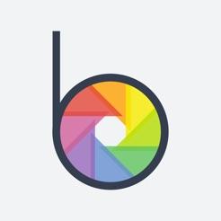 BeFunky - Foto Editor und Collagemacher