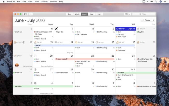 1_BusyCal_Calendar_Reminders.jpg