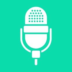 Voz Activa : De Voz a Texto