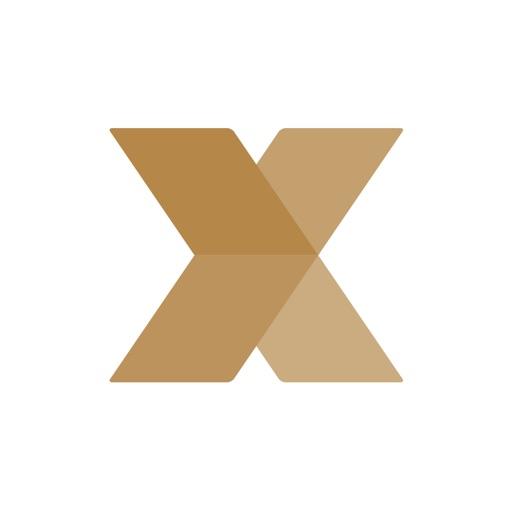 ラクサス(Laxus) - ブランドバッグ使い放題のバッグレンタル&コーデ紹介