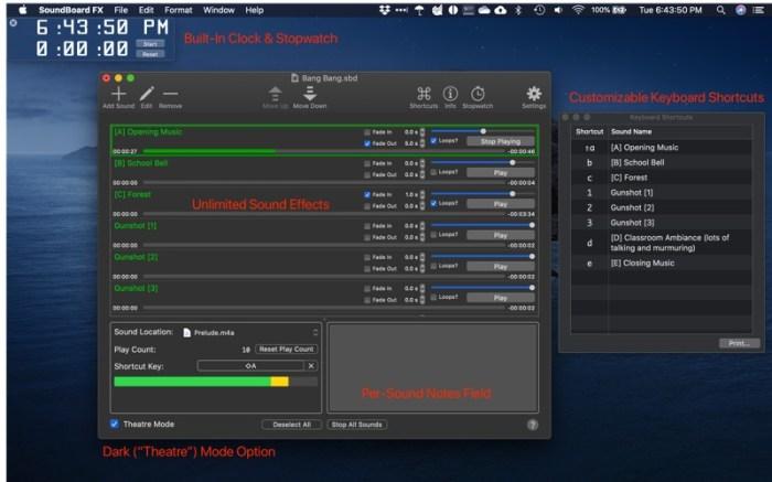 SoundBoard FX Screenshot 01 b6ku32n