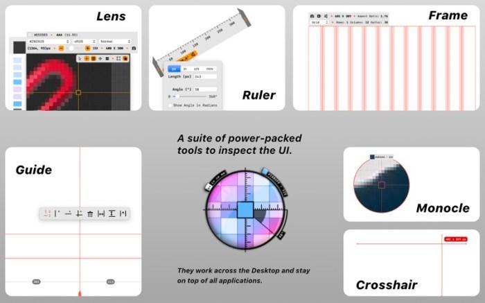 QuickLens Screenshot 01 138nyzn