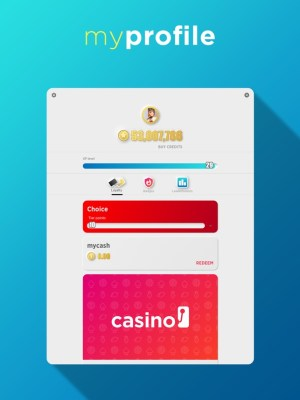 fallsview casino seating capacity Online