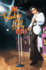 Steve Rash - The Buddy Holly Story  artwork
