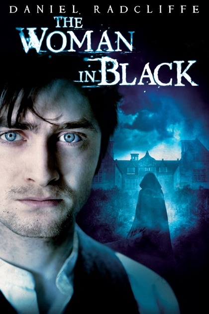 Image result for the woman in black 2012