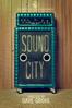 Dave Grohl - Sound City  artwork