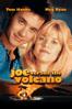 John Patrick Shanley - Joe Versus the Volcano  artwork